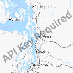 Washington/Railroads - OpenStreetMap Wiki