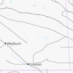 Montana Railroads Openstreetmap Wiki