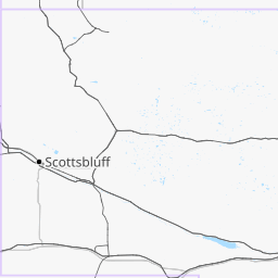 Colorado/Railroads - OpenStreetMap Wiki