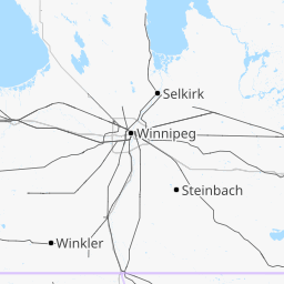 Old Rochester Subway Map Line Service.Minnesota Railroads Openstreetmap Wiki